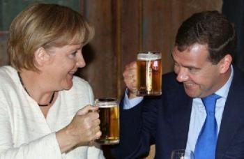 За борбата с пиянството!