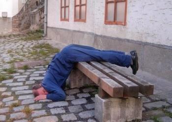 от клуба на руските йоги 2