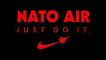NATO AIR