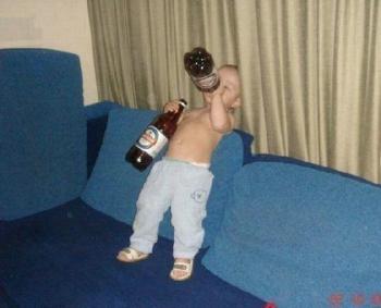петък е