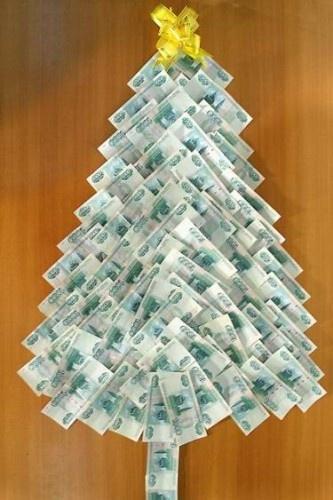 Хубава Коледна Елха
