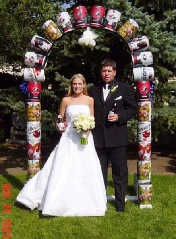 бирена сватба