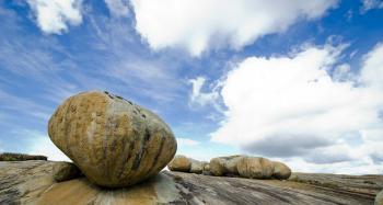 Притча за каменоделеца, който не знаеше какво иска, или за трудния избор, когато не искаш да бъдеш себе си
