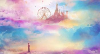 Притча за цената на мечтите