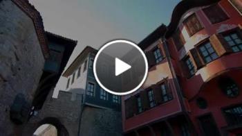Красиви гледки от България