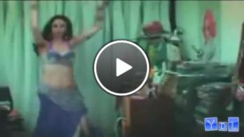 Смешна компилация от видео клипове с танцуващи хора