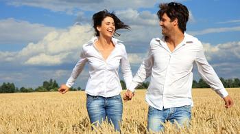 3 начина да направиш партньора си щастлив, според зодията му