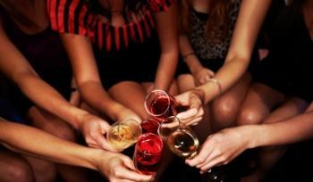 Какво вино подхожда на вашата зодия