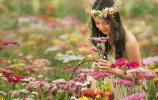 Кое е твоето цвете според зодията