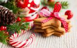 Коледни вкусотии за всеки зодиакален знак