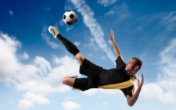 Спортувайте по-лесно според зодията си